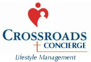 Concierge logo 200h v2